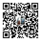 qrcode_for_gh_f39337fe0684_258 - 副本